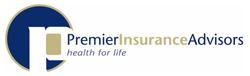 Premier Insurance Advisor Logo